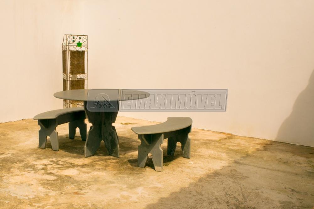 Alugar Casas / em Condomínios em Sorocaba apenas R$ 1.000,00 - Foto 14
