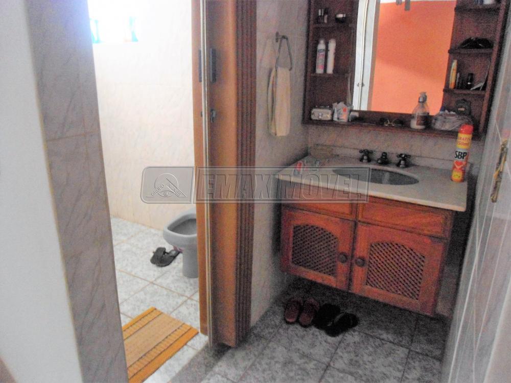 Alugar Casas / em Bairros em Sorocaba apenas R$ 1.200,00 - Foto 13