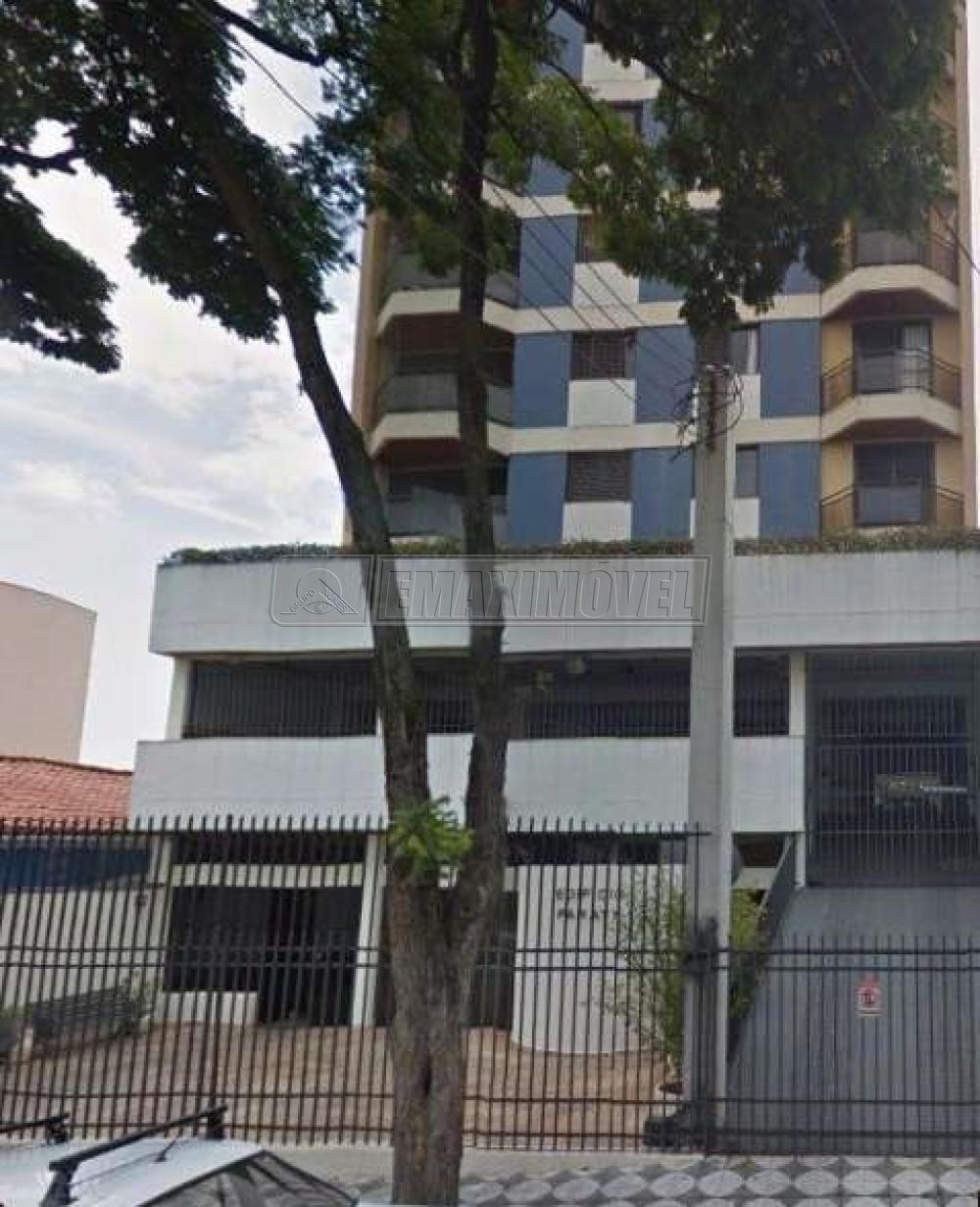 Comprar Apartamentos / Apto Padrão em Sorocaba apenas R$ 510.000,00 - Foto 1