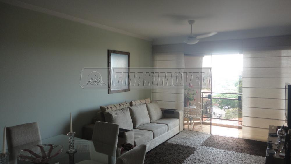 Comprar Apartamentos / Apto Padrão em Sorocaba apenas R$ 510.000,00 - Foto 3