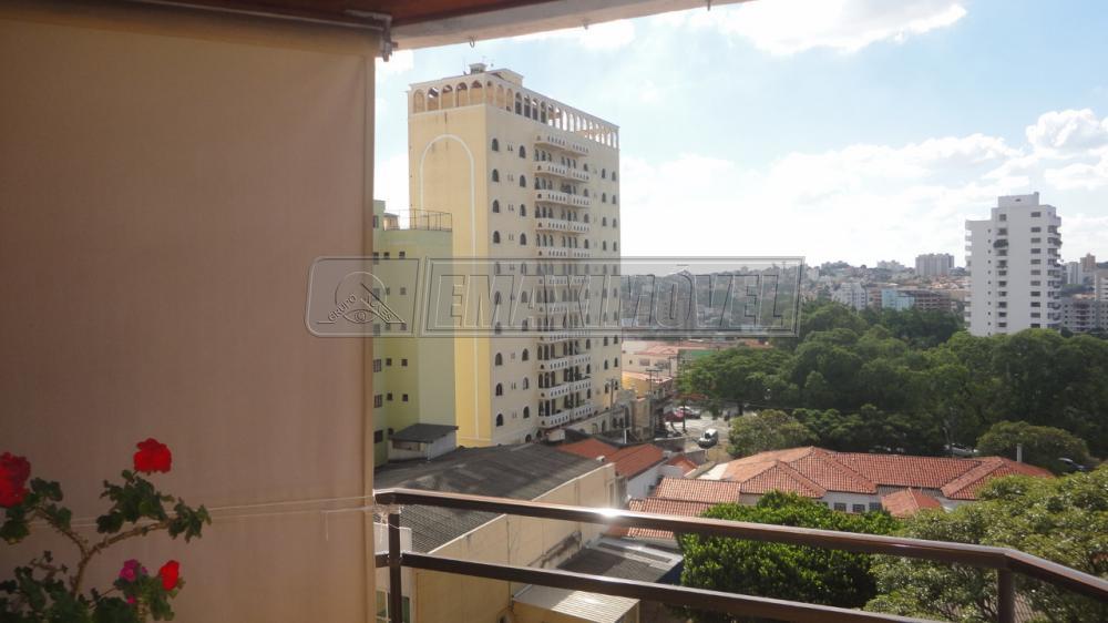 Comprar Apartamentos / Apto Padrão em Sorocaba apenas R$ 510.000,00 - Foto 4