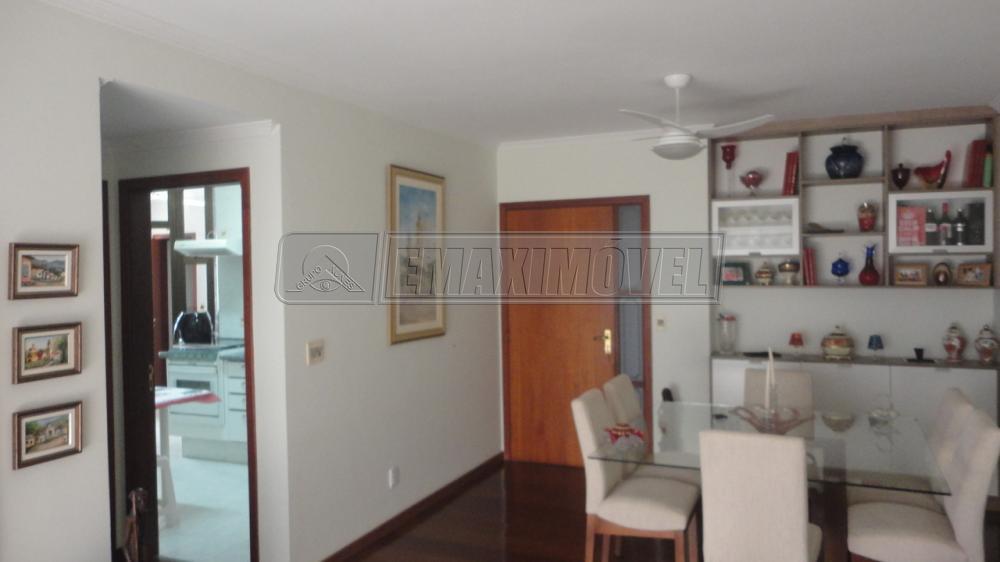 Comprar Apartamentos / Apto Padrão em Sorocaba apenas R$ 510.000,00 - Foto 7