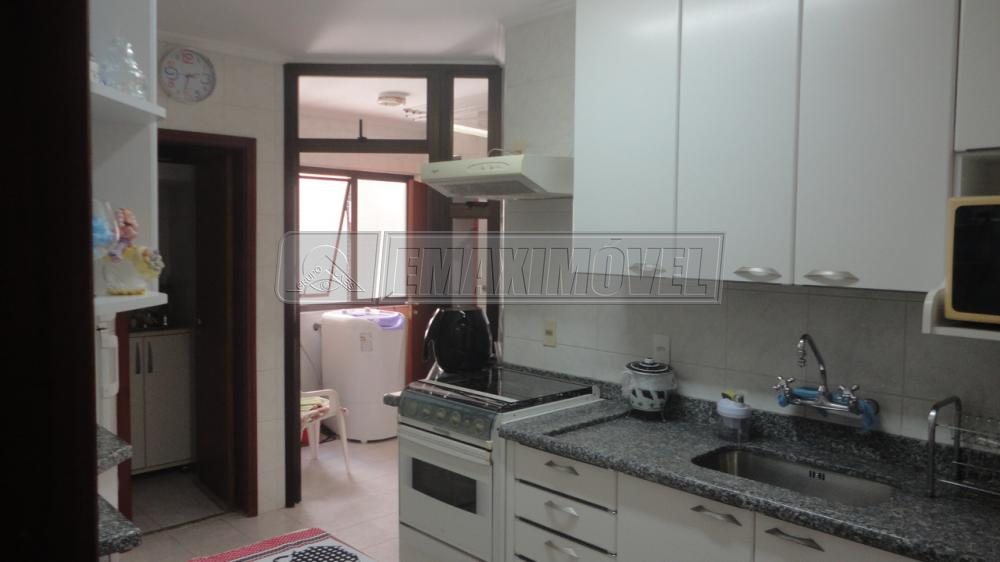 Comprar Apartamentos / Apto Padrão em Sorocaba apenas R$ 510.000,00 - Foto 9