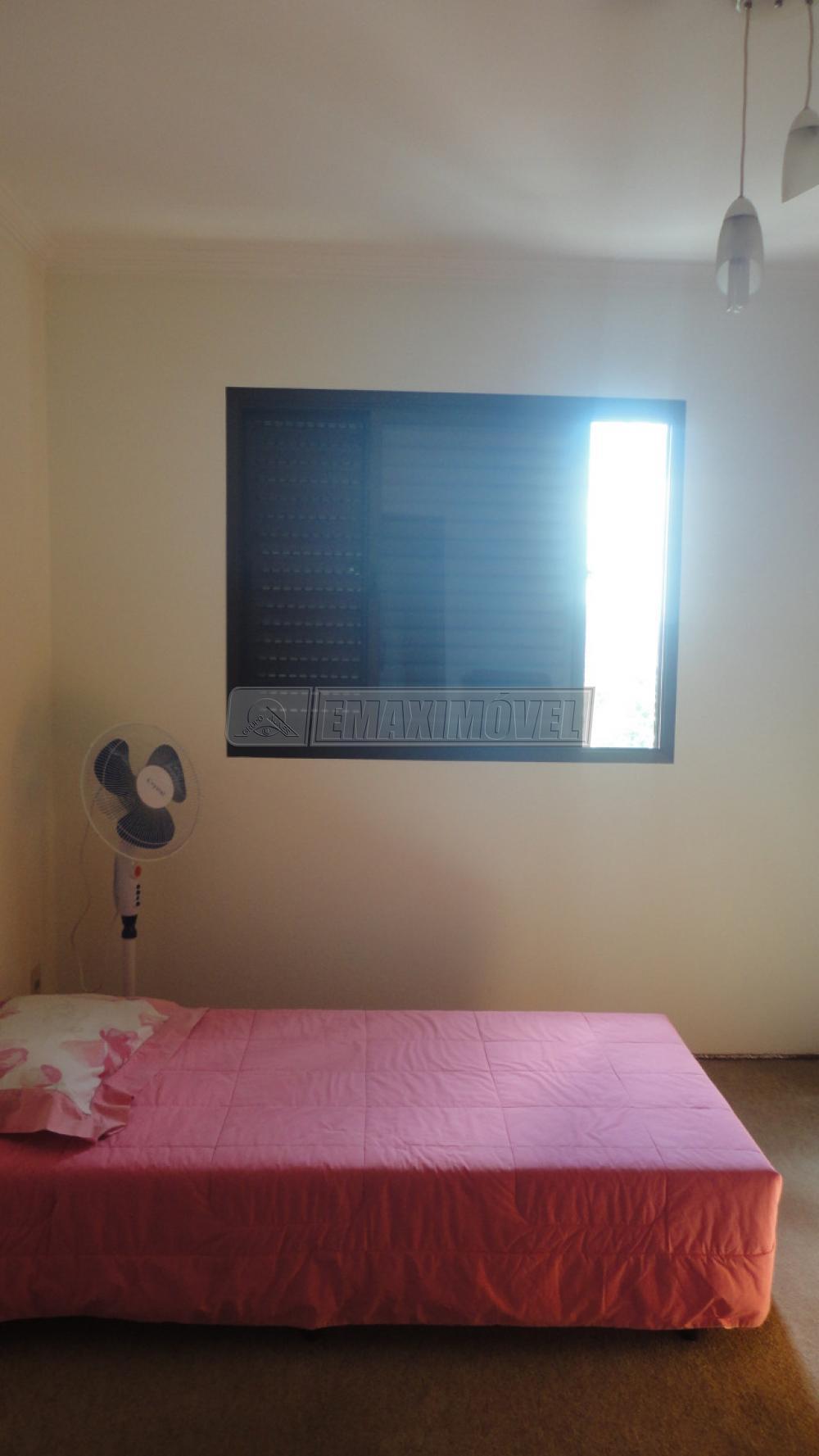Comprar Apartamentos / Apto Padrão em Sorocaba apenas R$ 510.000,00 - Foto 10