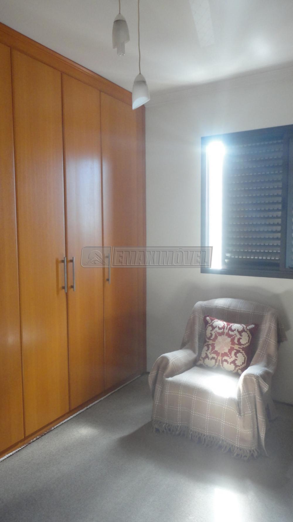 Comprar Apartamentos / Apto Padrão em Sorocaba apenas R$ 510.000,00 - Foto 11