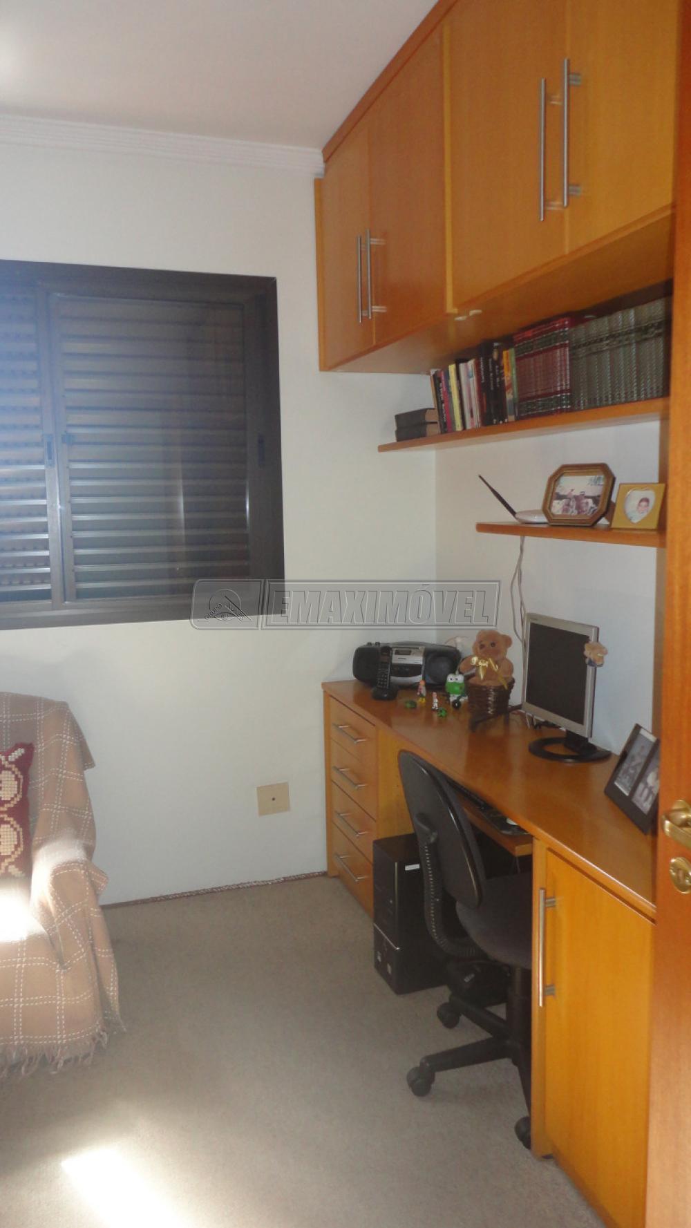 Comprar Apartamentos / Apto Padrão em Sorocaba apenas R$ 510.000,00 - Foto 12