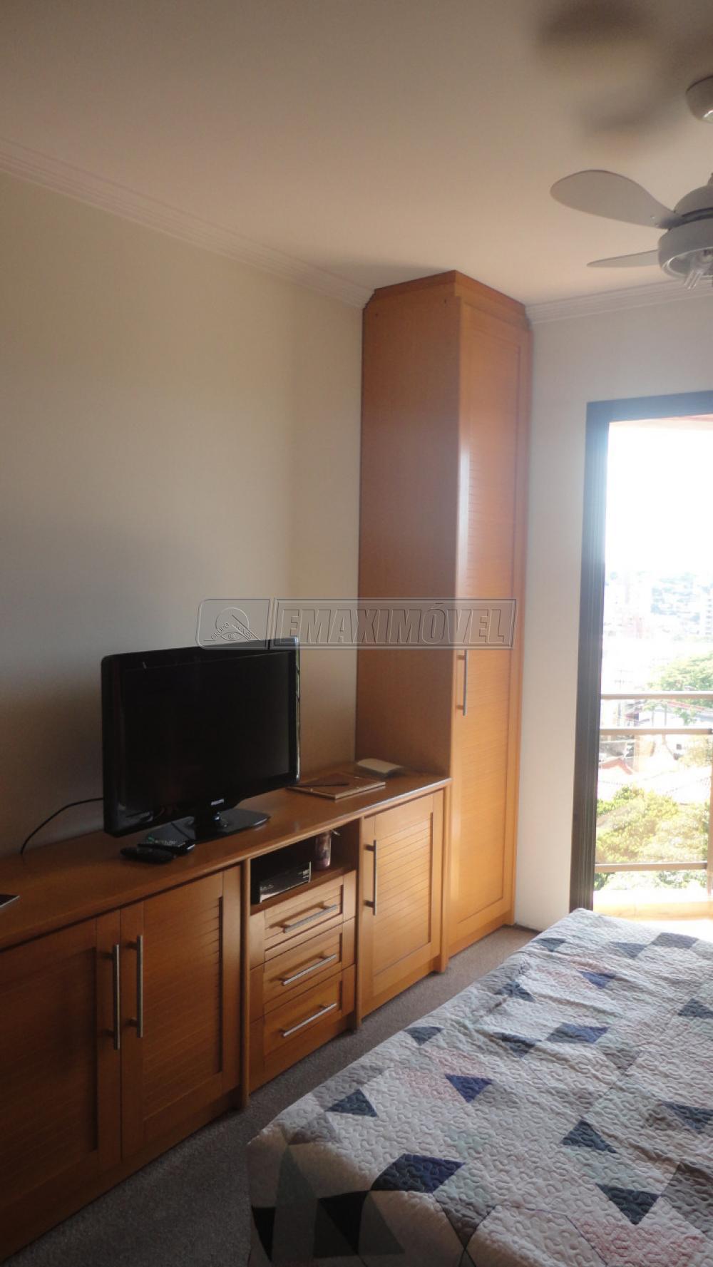 Comprar Apartamentos / Apto Padrão em Sorocaba apenas R$ 510.000,00 - Foto 14