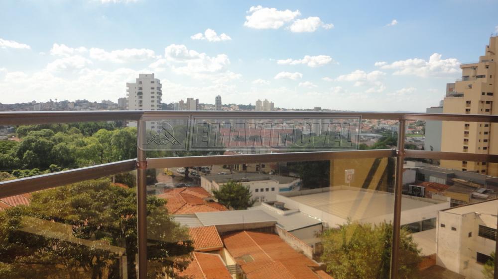Comprar Apartamentos / Apto Padrão em Sorocaba apenas R$ 510.000,00 - Foto 15