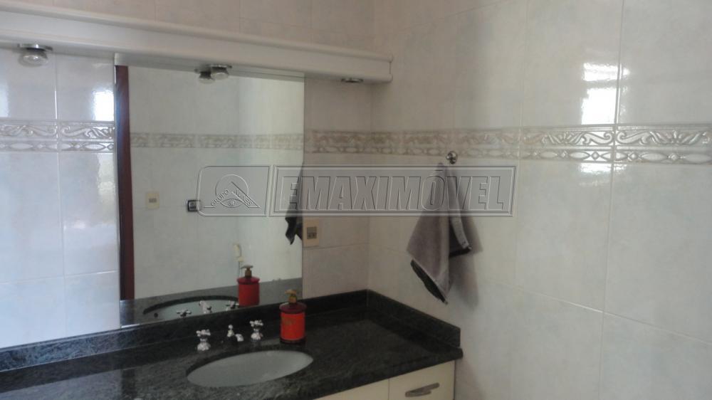 Comprar Apartamentos / Apto Padrão em Sorocaba apenas R$ 510.000,00 - Foto 17