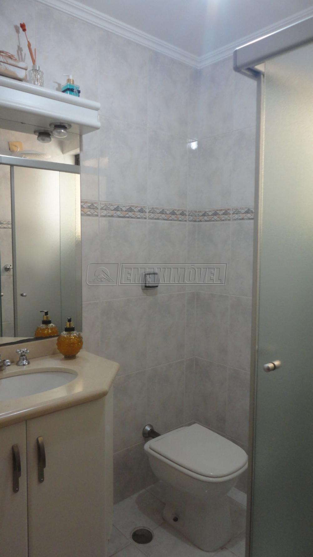 Comprar Apartamentos / Apto Padrão em Sorocaba apenas R$ 510.000,00 - Foto 18