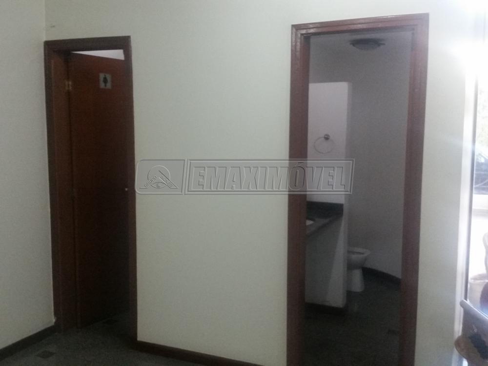 Comprar Apartamentos / Apto Padrão em Sorocaba apenas R$ 510.000,00 - Foto 23