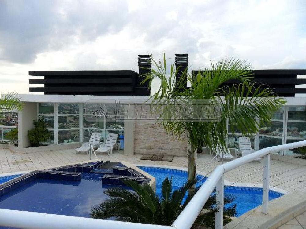 Alugar Apartamentos / Apto Padrão em Sorocaba apenas R$ 3.900,00 - Foto 28