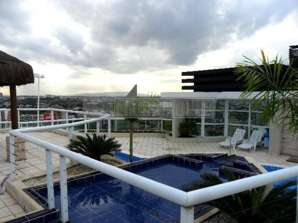 Alugar Apartamentos / Apto Padrão em Sorocaba apenas R$ 3.900,00 - Foto 29