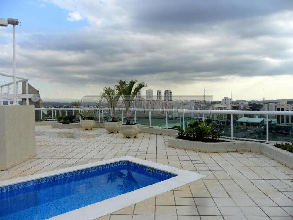 Alugar Apartamentos / Apto Padrão em Sorocaba apenas R$ 3.900,00 - Foto 30
