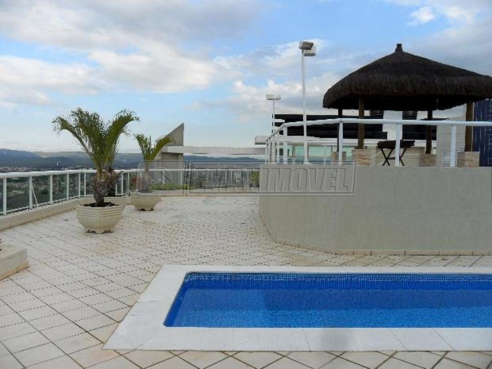 Alugar Apartamentos / Apto Padrão em Sorocaba apenas R$ 3.900,00 - Foto 31