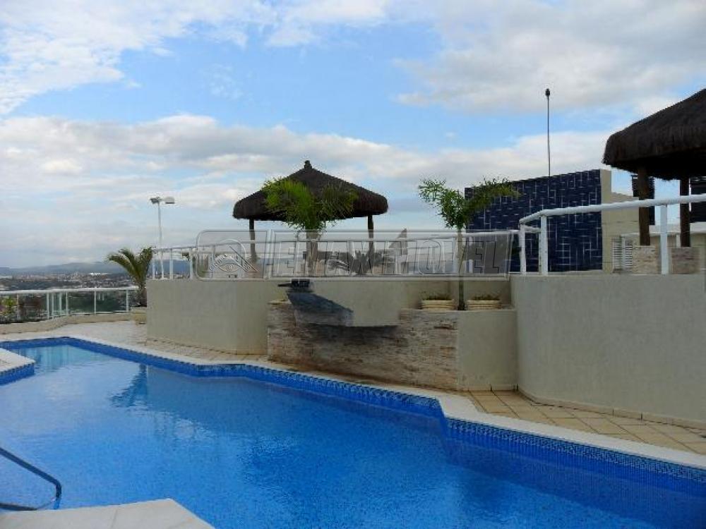 Alugar Apartamentos / Apto Padrão em Sorocaba apenas R$ 3.900,00 - Foto 32
