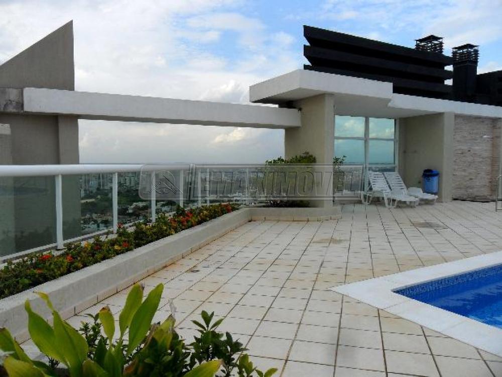 Alugar Apartamentos / Apto Padrão em Sorocaba apenas R$ 3.900,00 - Foto 35
