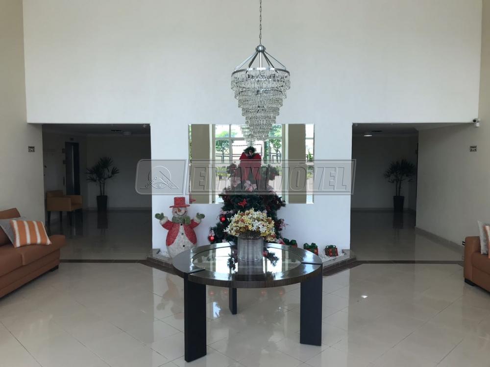 Alugar Apartamentos / Apto Padrão em Sorocaba apenas R$ 3.900,00 - Foto 26