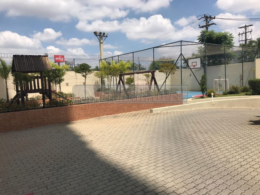 Alugar Apartamentos / Apto Padrão em Sorocaba apenas R$ 3.900,00 - Foto 36