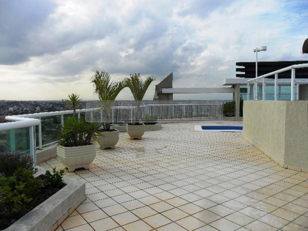 Alugar Apartamentos / Apto Padrão em Sorocaba apenas R$ 3.900,00 - Foto 27