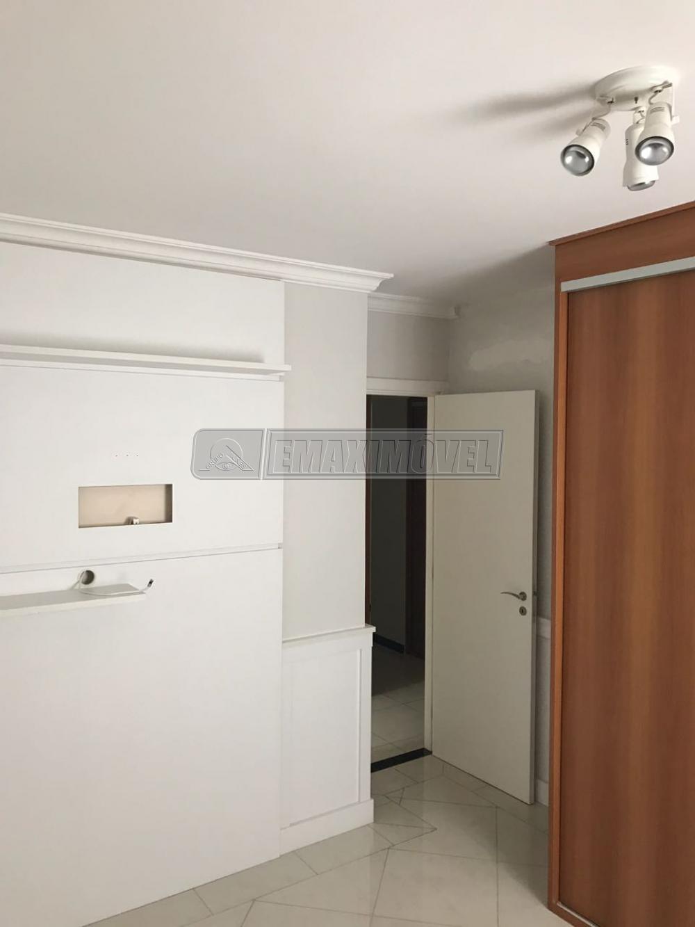Alugar Apartamentos / Apto Padrão em Sorocaba apenas R$ 3.900,00 - Foto 17