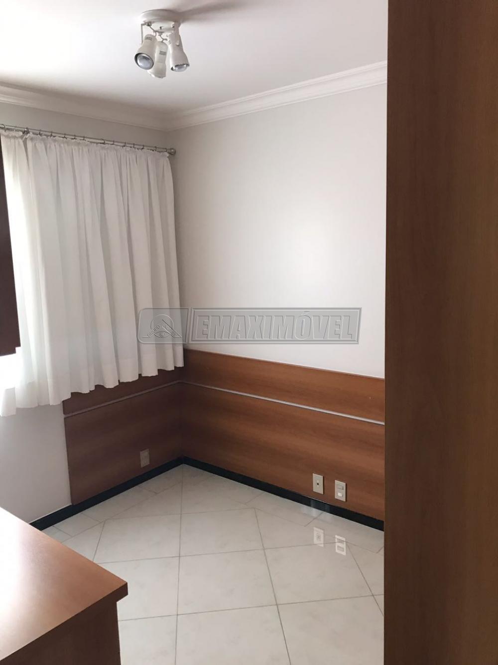 Alugar Apartamentos / Apto Padrão em Sorocaba apenas R$ 3.900,00 - Foto 19