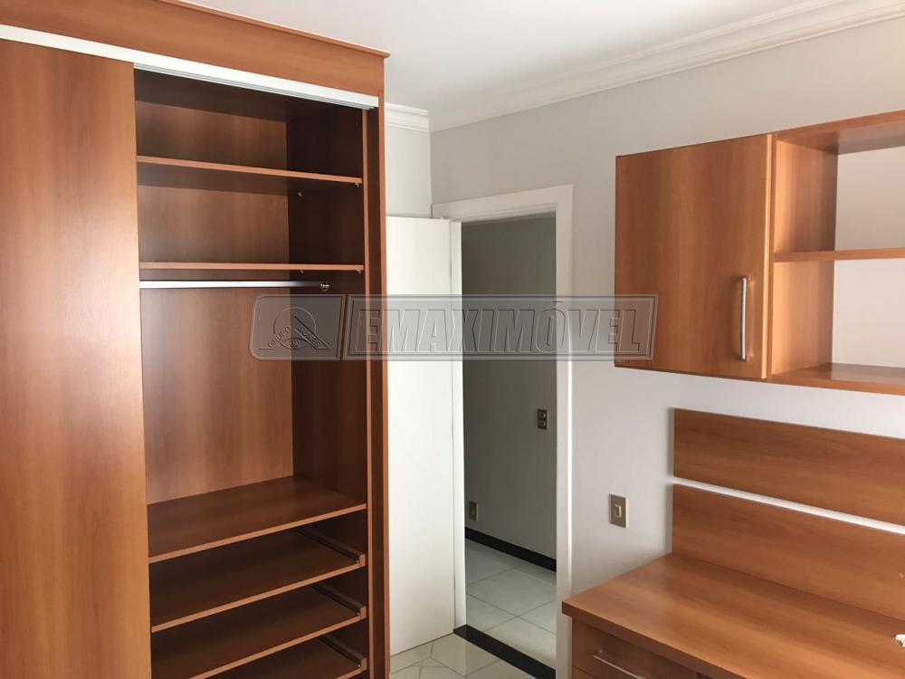 Alugar Apartamentos / Apto Padrão em Sorocaba apenas R$ 3.900,00 - Foto 5