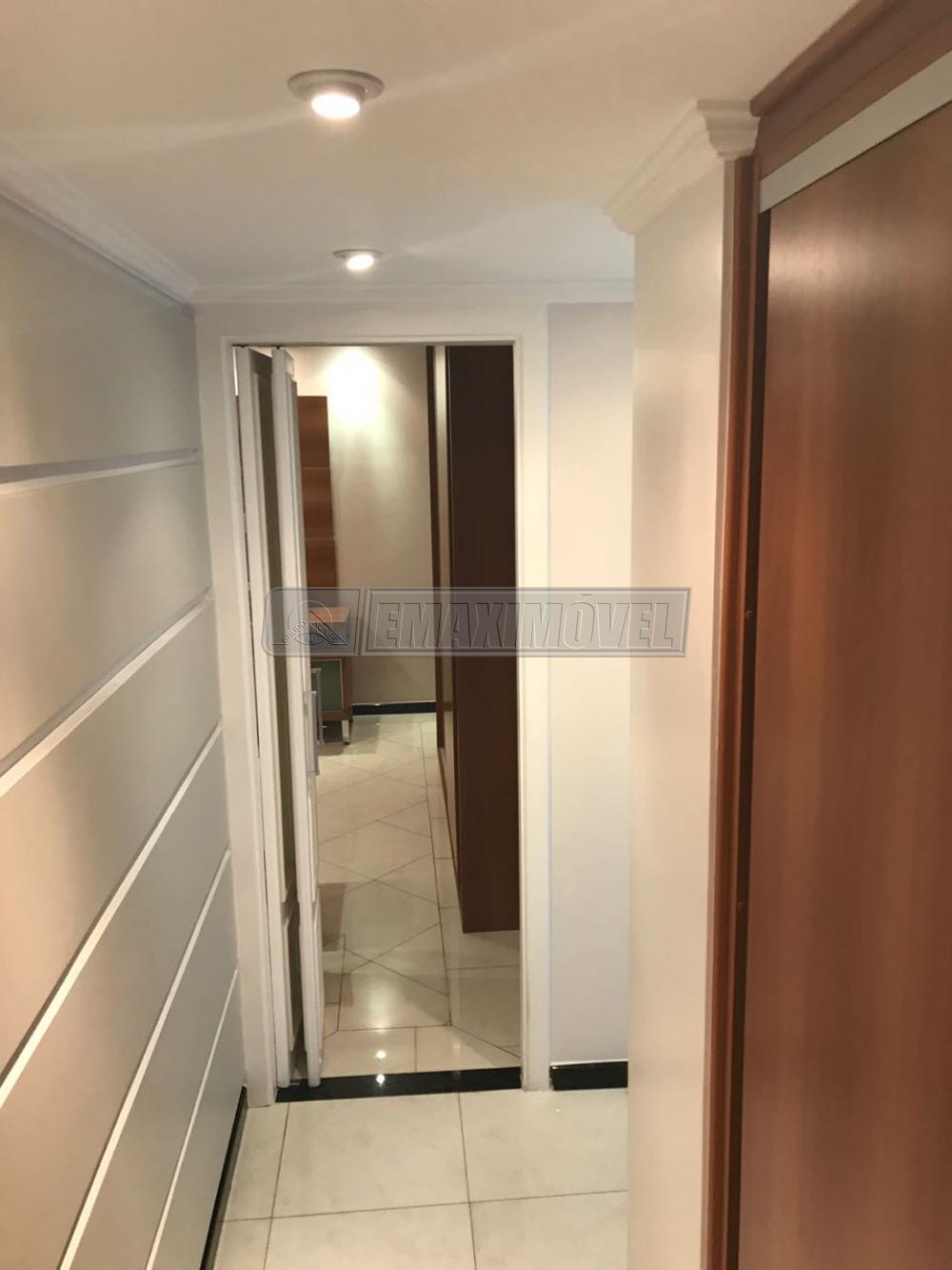 Alugar Apartamentos / Apto Padrão em Sorocaba apenas R$ 3.900,00 - Foto 7