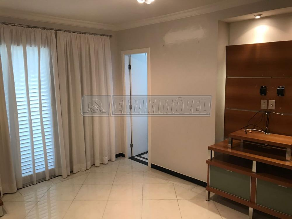 Alugar Apartamentos / Apto Padrão em Sorocaba apenas R$ 3.900,00 - Foto 10