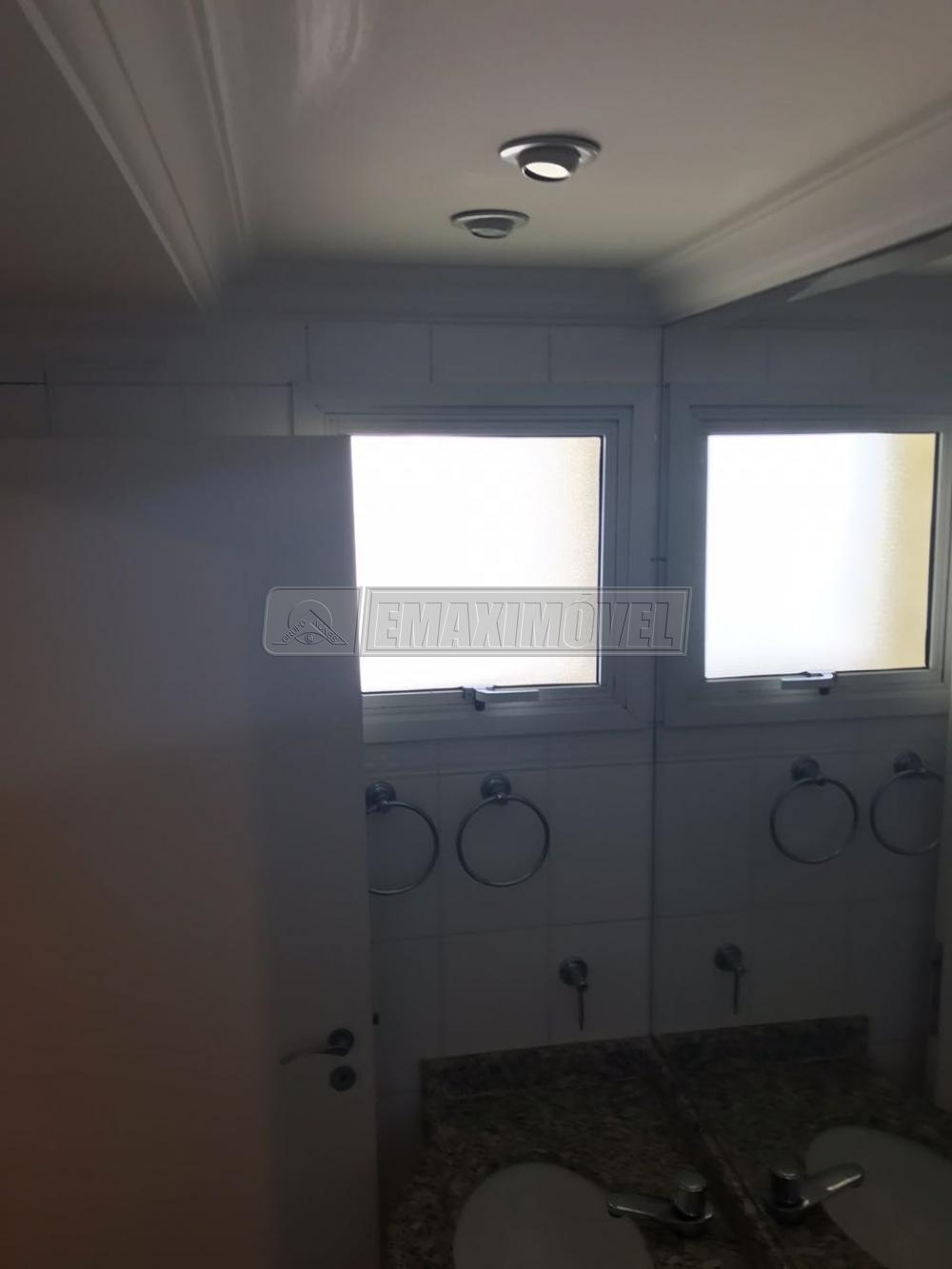 Alugar Apartamentos / Apto Padrão em Sorocaba apenas R$ 3.900,00 - Foto 11