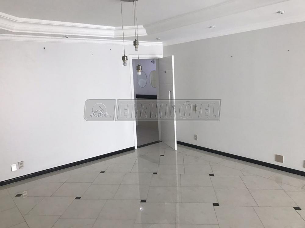 Alugar Apartamentos / Apto Padrão em Sorocaba apenas R$ 3.900,00 - Foto 4