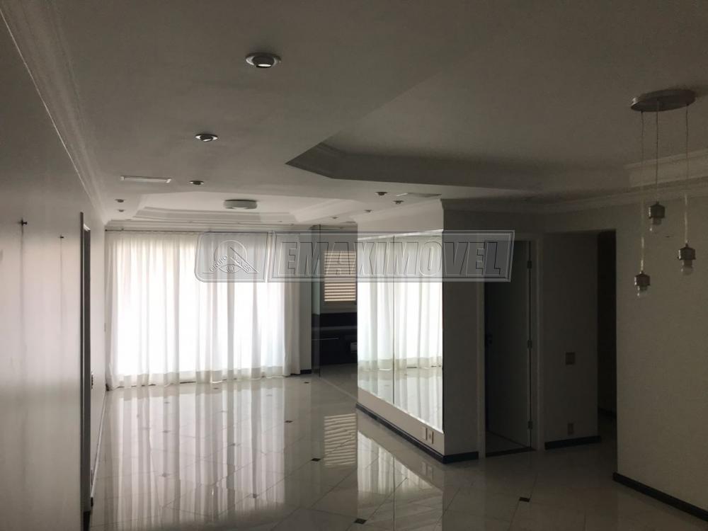 Alugar Apartamentos / Apto Padrão em Sorocaba apenas R$ 3.900,00 - Foto 2