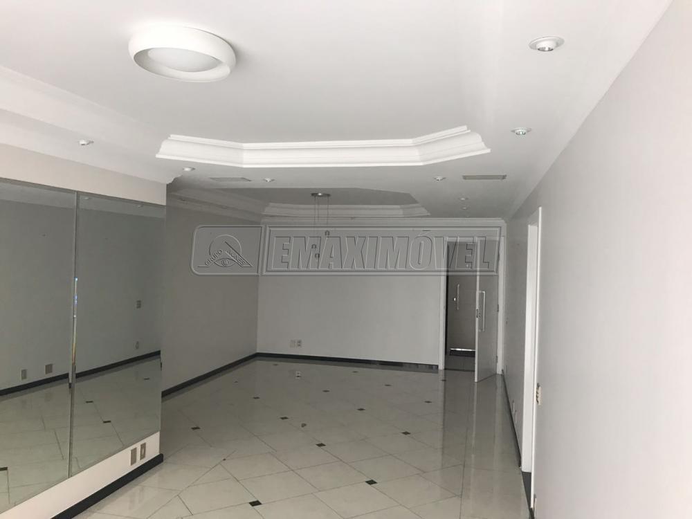 Alugar Apartamentos / Apto Padrão em Sorocaba apenas R$ 3.900,00 - Foto 3