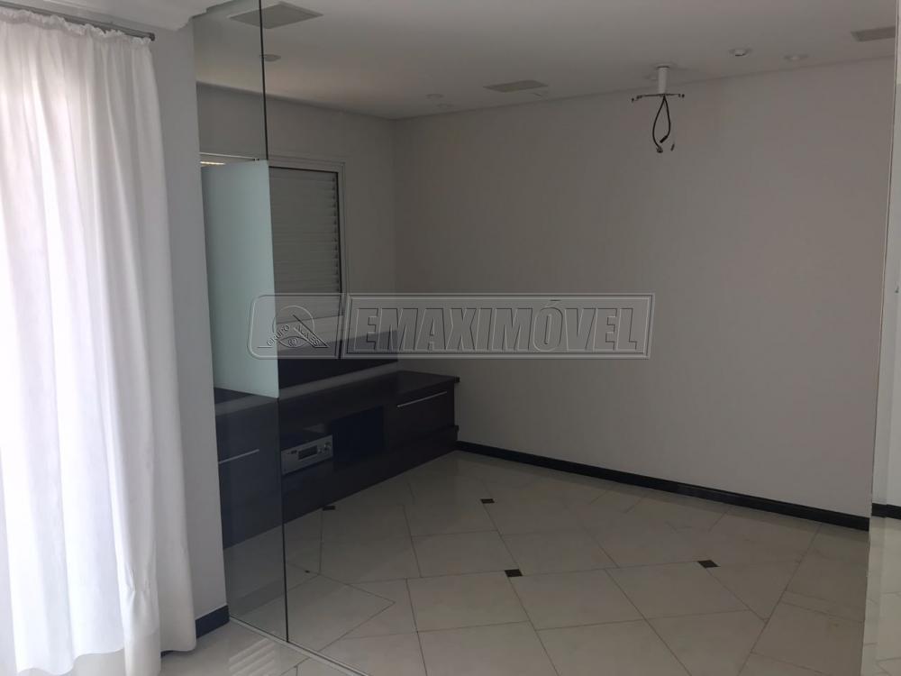 Alugar Apartamentos / Apto Padrão em Sorocaba apenas R$ 3.900,00 - Foto 20