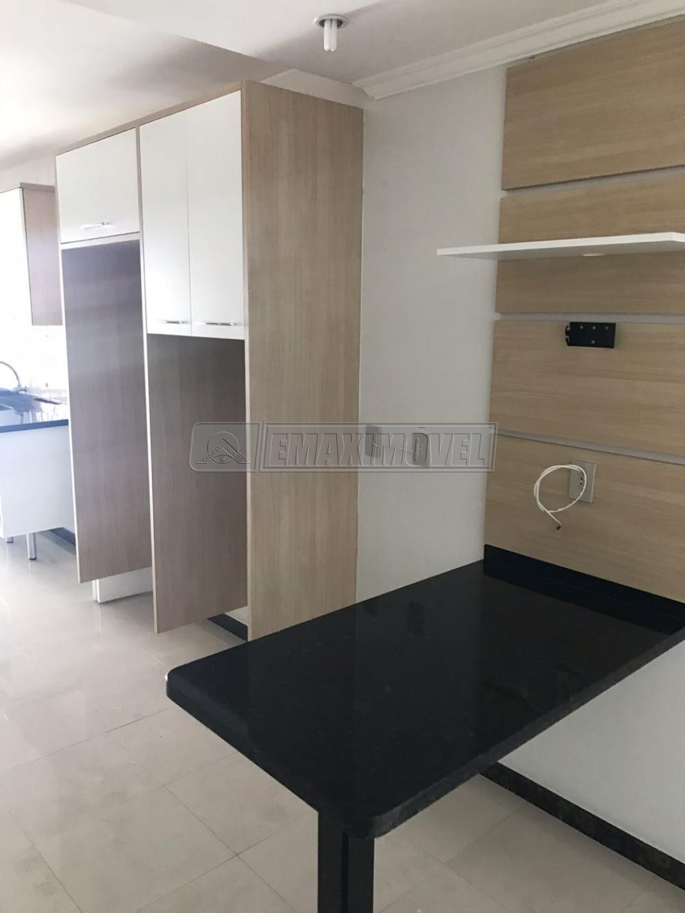 Alugar Apartamentos / Apto Padrão em Sorocaba apenas R$ 3.900,00 - Foto 14