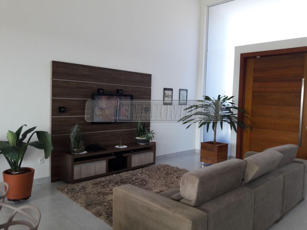 Comprar Casas / em Condomínios em Sorocaba apenas R$ 835.000,00 - Foto 2