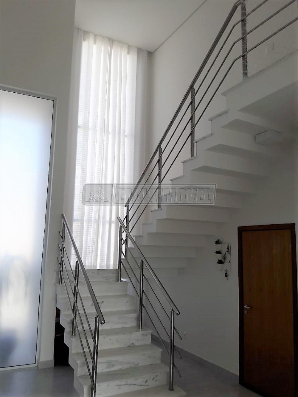 Comprar Casas / em Condomínios em Sorocaba apenas R$ 835.000,00 - Foto 7