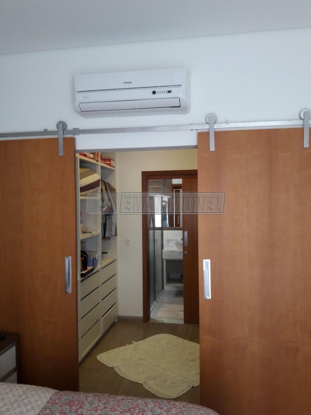 Comprar Casas / em Condomínios em Sorocaba apenas R$ 835.000,00 - Foto 8
