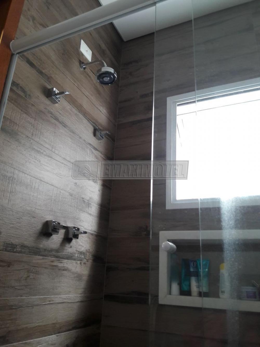 Comprar Casas / em Condomínios em Sorocaba apenas R$ 835.000,00 - Foto 10