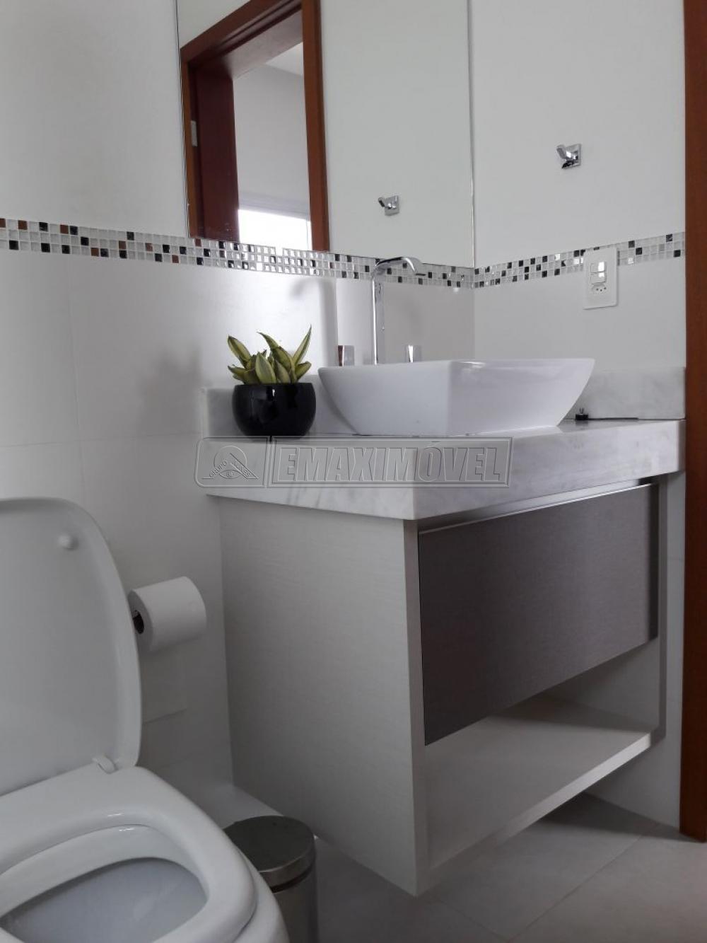 Comprar Casas / em Condomínios em Sorocaba apenas R$ 835.000,00 - Foto 12
