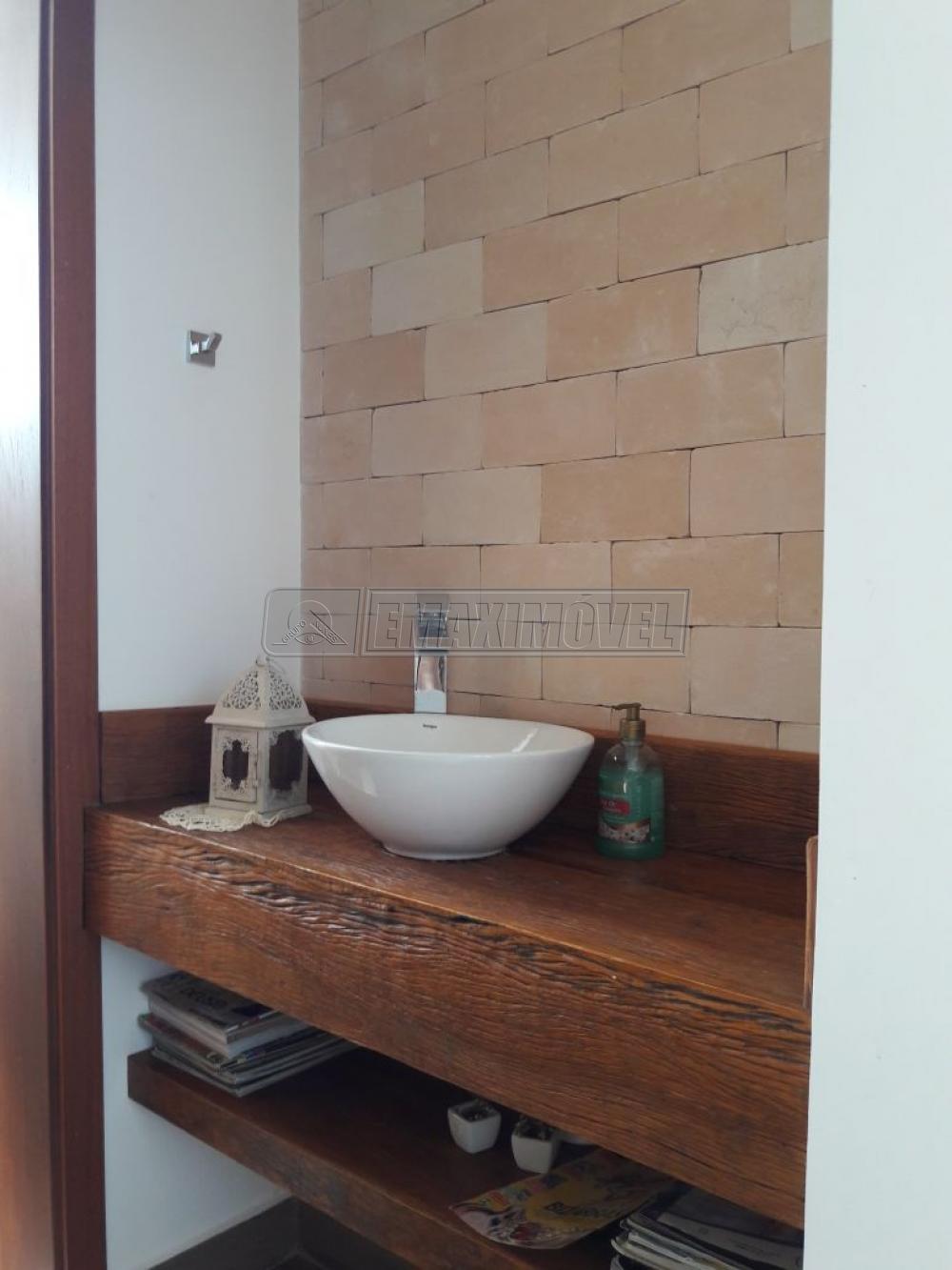 Comprar Casas / em Condomínios em Sorocaba apenas R$ 835.000,00 - Foto 13