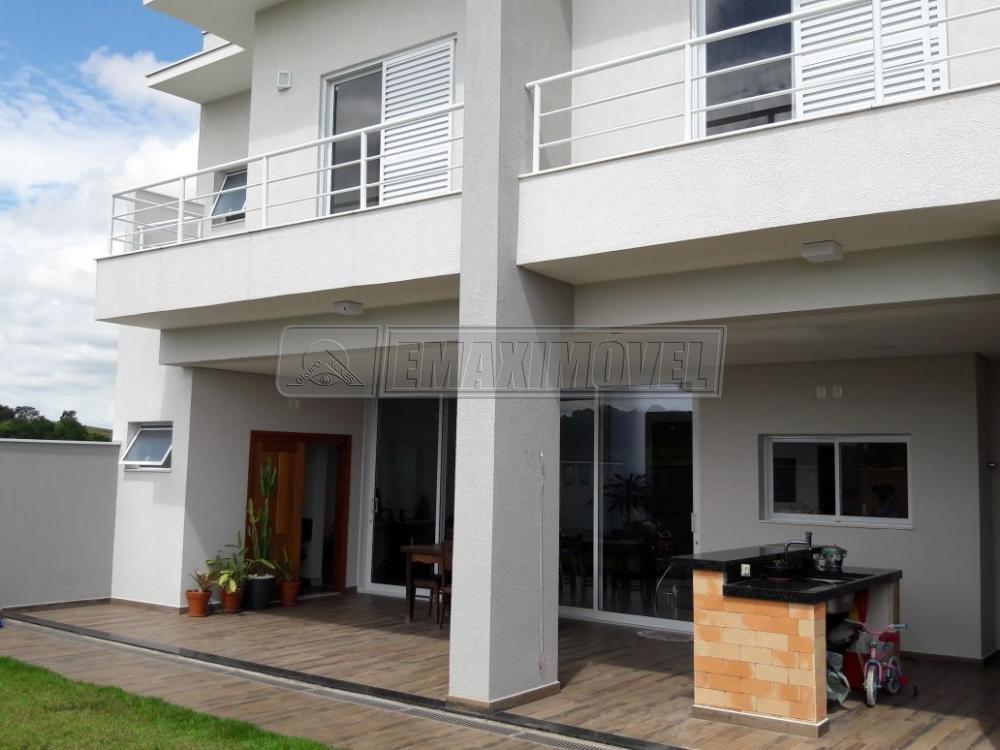 Comprar Casas / em Condomínios em Sorocaba apenas R$ 835.000,00 - Foto 14