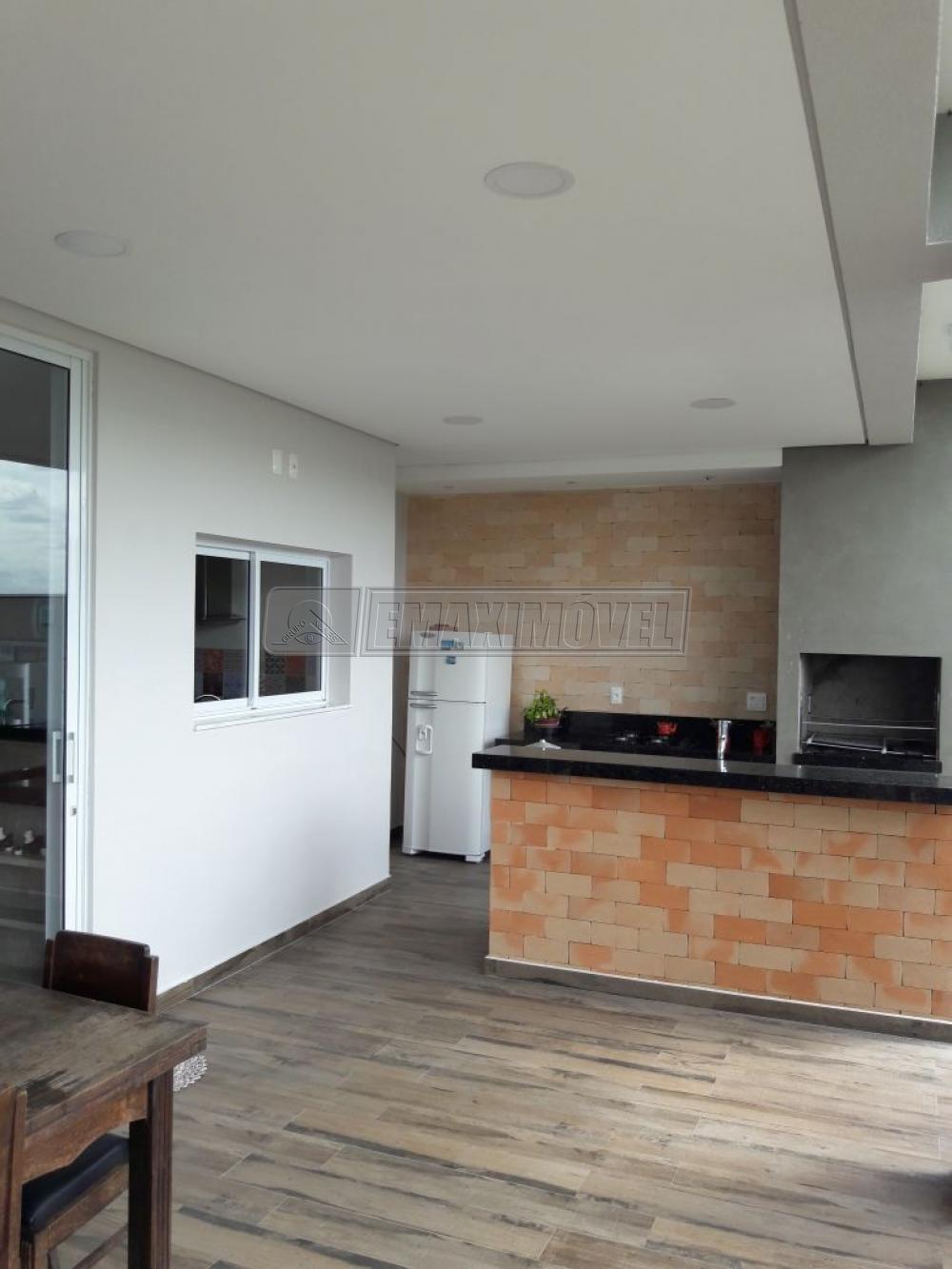 Comprar Casas / em Condomínios em Sorocaba apenas R$ 835.000,00 - Foto 15