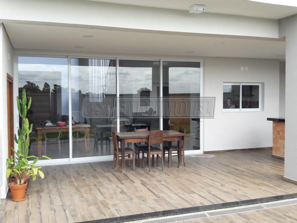 Comprar Casas / em Condomínios em Sorocaba apenas R$ 835.000,00 - Foto 16