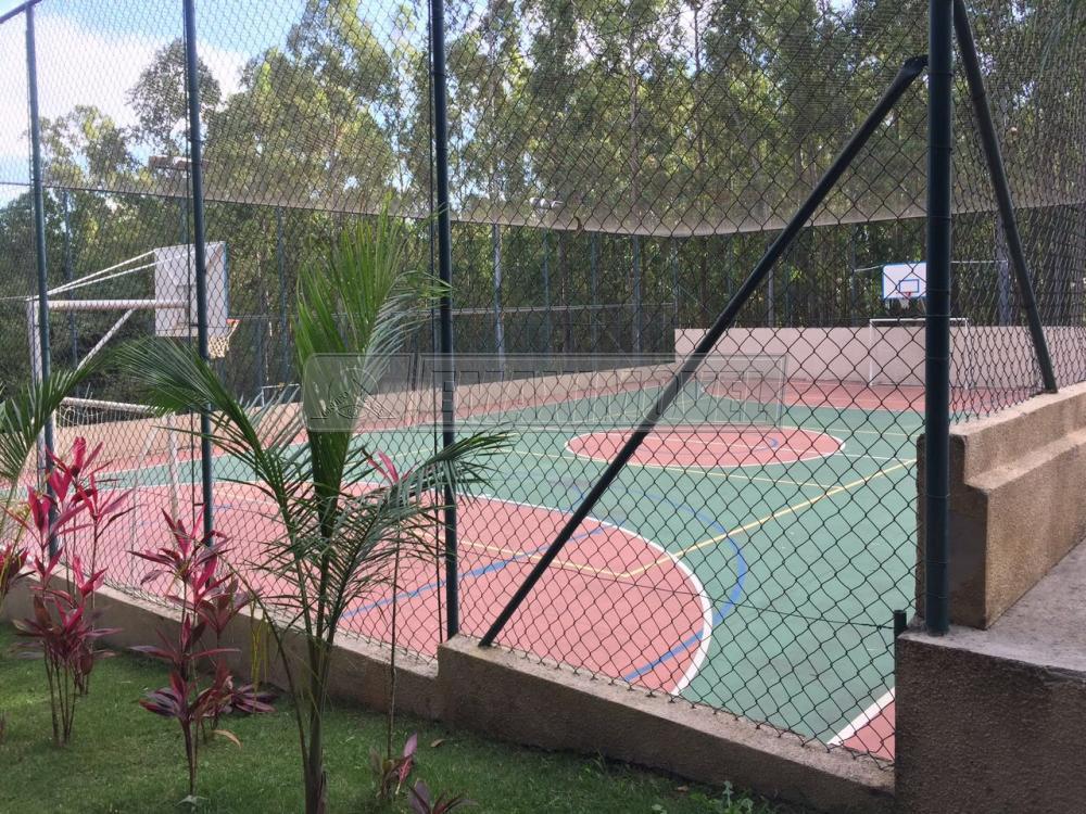 Comprar Apartamento / Padrão em Sorocaba R$ 200.000,00 - Foto 8