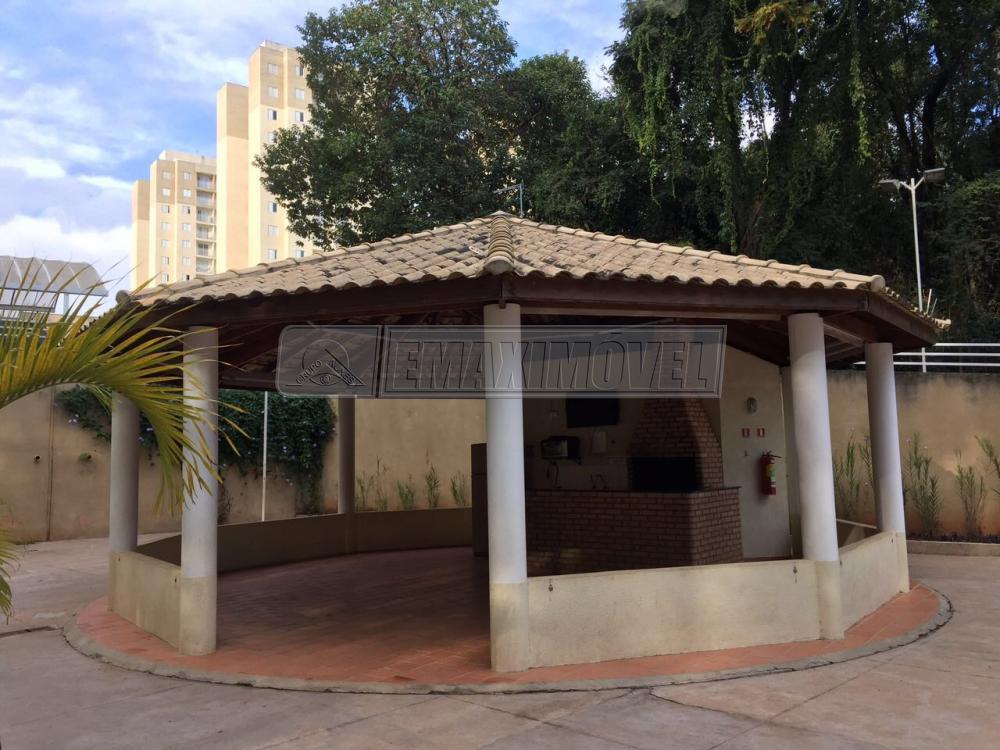 Comprar Apartamento / Padrão em Sorocaba R$ 200.000,00 - Foto 11
