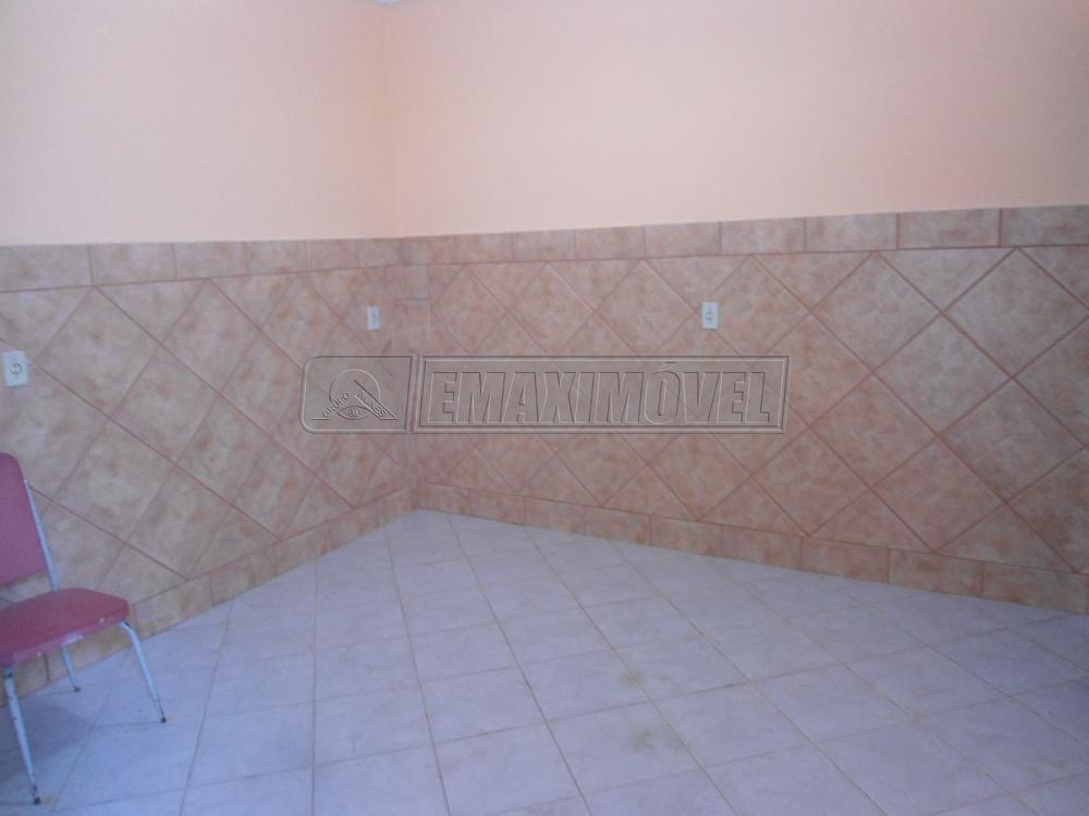 Comprar Casas / em Bairros em Sorocaba apenas R$ 320.000,00 - Foto 15