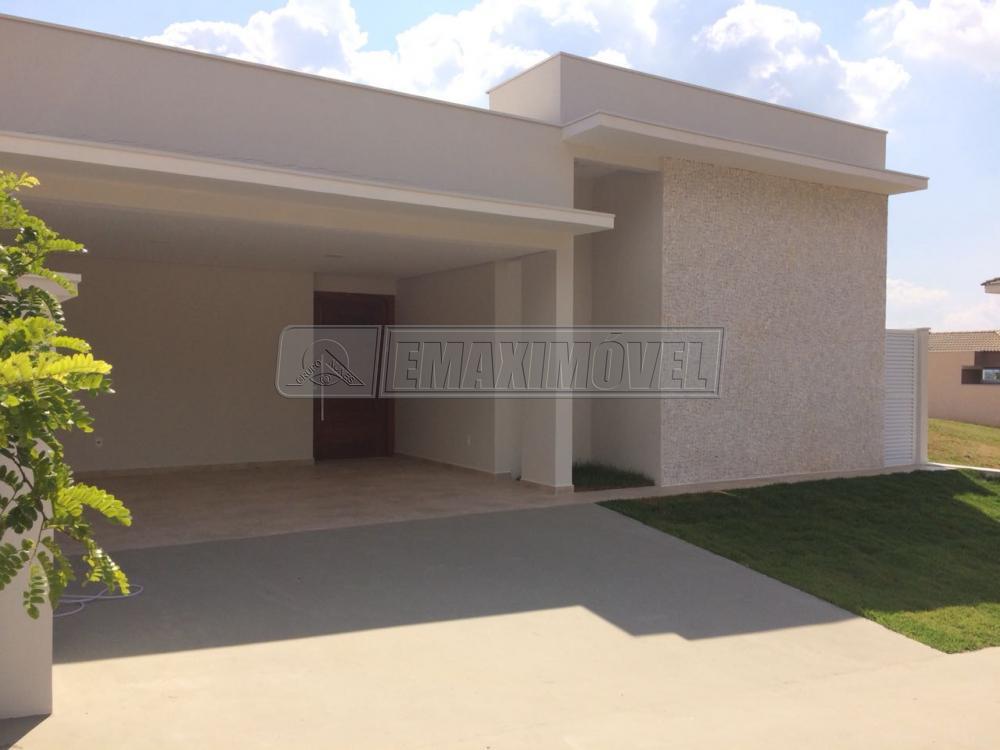 Comprar Casas / em Condomínios em Sorocaba apenas R$ 790.000,00 - Foto 1