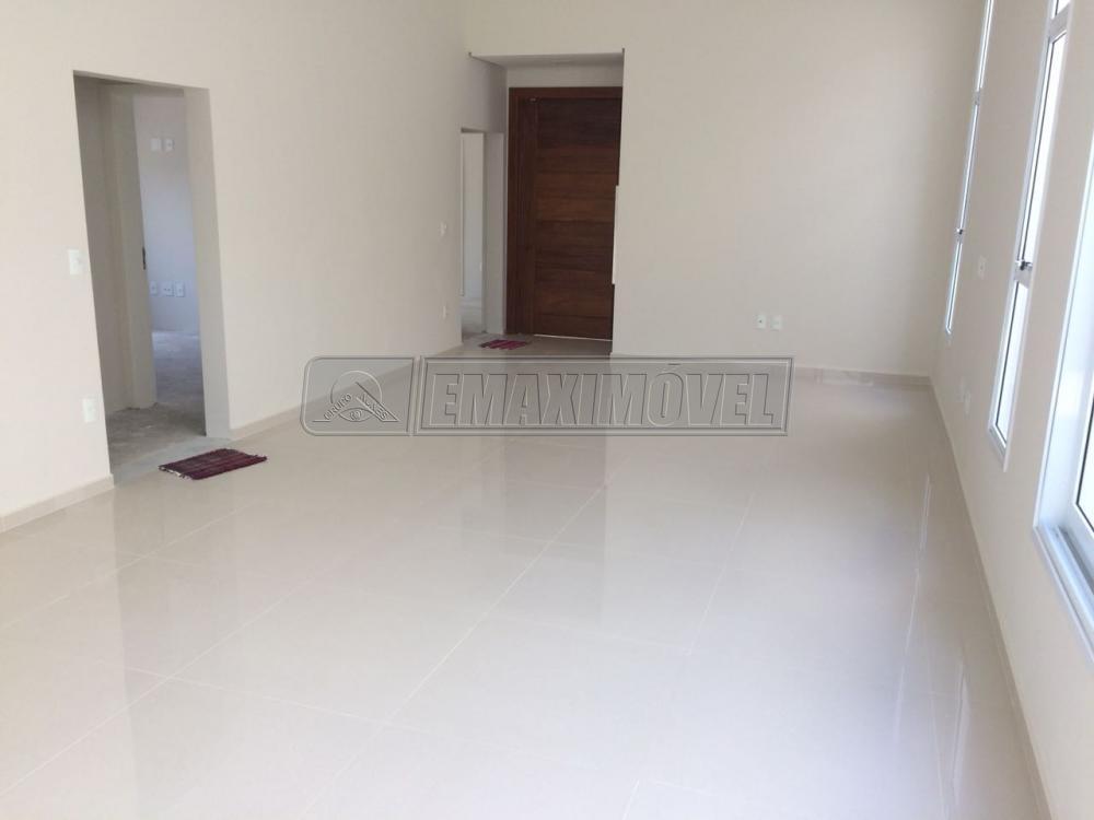 Comprar Casas / em Condomínios em Sorocaba apenas R$ 790.000,00 - Foto 2