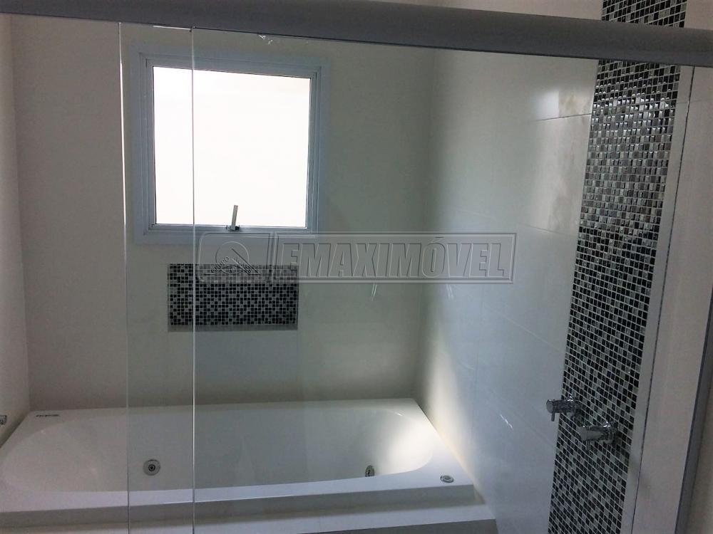 Comprar Casas / em Condomínios em Sorocaba apenas R$ 790.000,00 - Foto 8